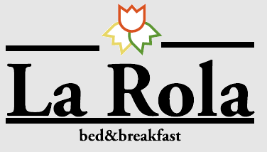 La Rola - Bed & Breakfast in Langa